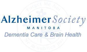 Alzheimer Society of Manitoba Inc company
