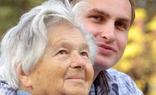 have-dementia