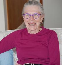 Audrey Kirkpatrick 2