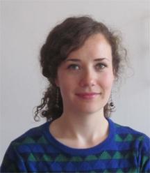 Sheila Novek
