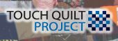 Touch Quilt