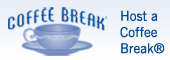 Coffee Break 2014