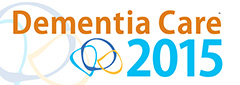 Dementia Care 2015