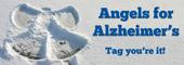 Angels for Alzheimer's