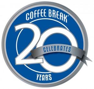 CB-20th-Anniversary-En-FINAL-web