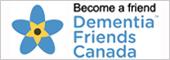 Dementia Friends Canada