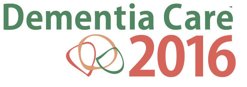 Dementia Care Logo 2016 v1