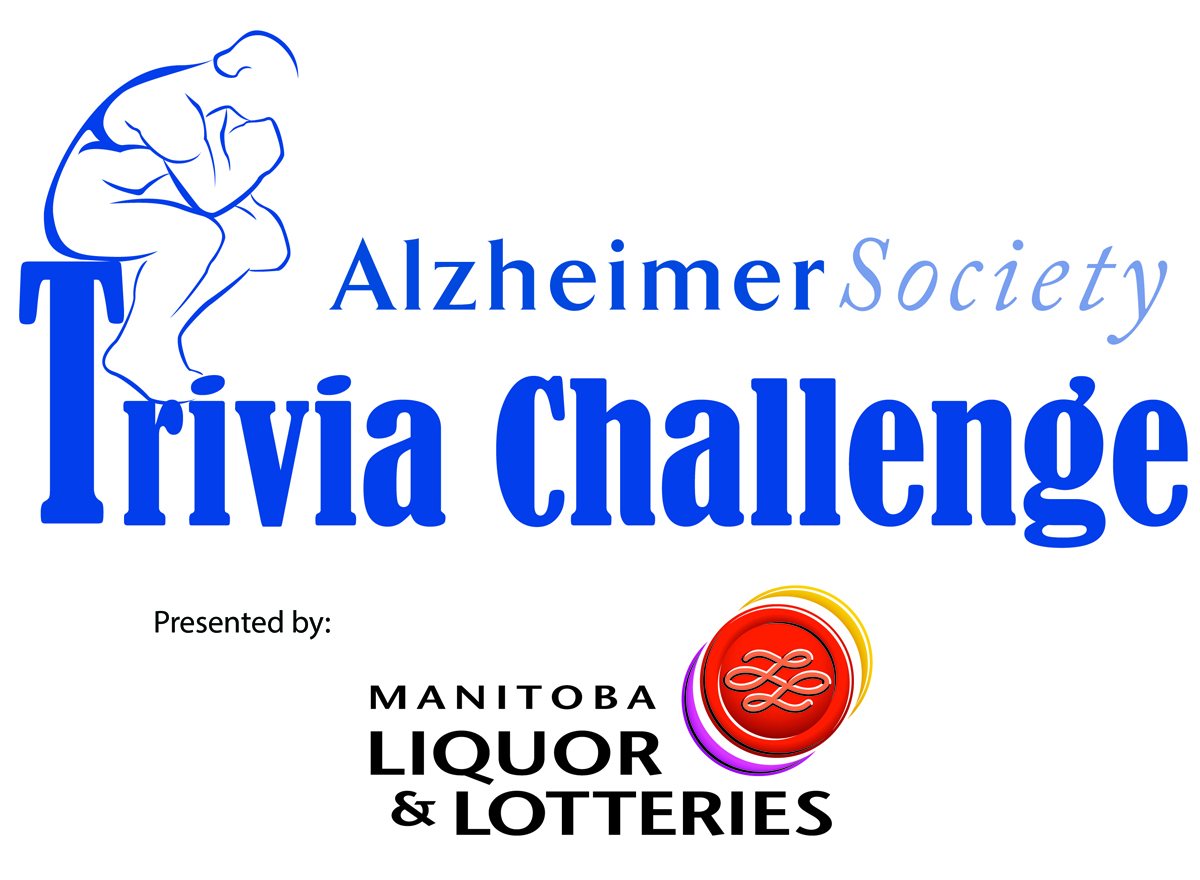 Trivia Challenge 2014 with ASM Logo