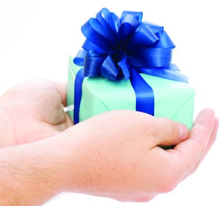 gift-3x3