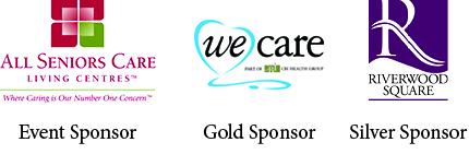 Dementia Care Sponsors