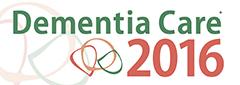 Dementia Care 2016