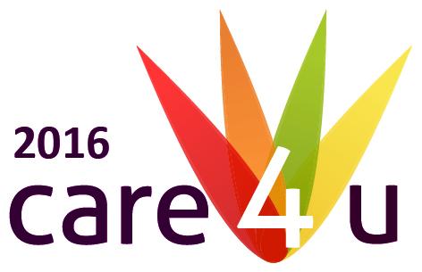 Care4u Logo