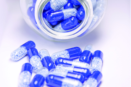 Pills-3x2