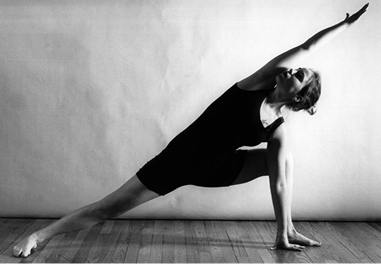 Yoga-3x3