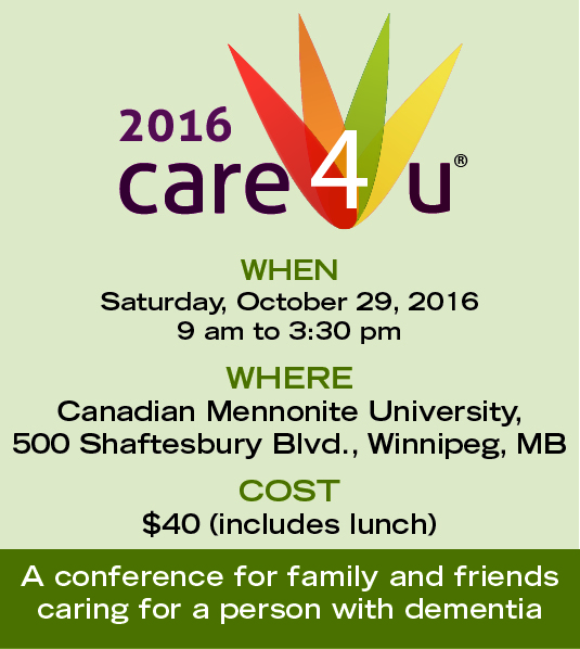 Care4u Ad-SHORT with Reg Mark2