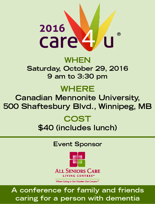 care4u-with-allsencarelogo