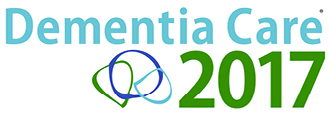 dementia-care-logo