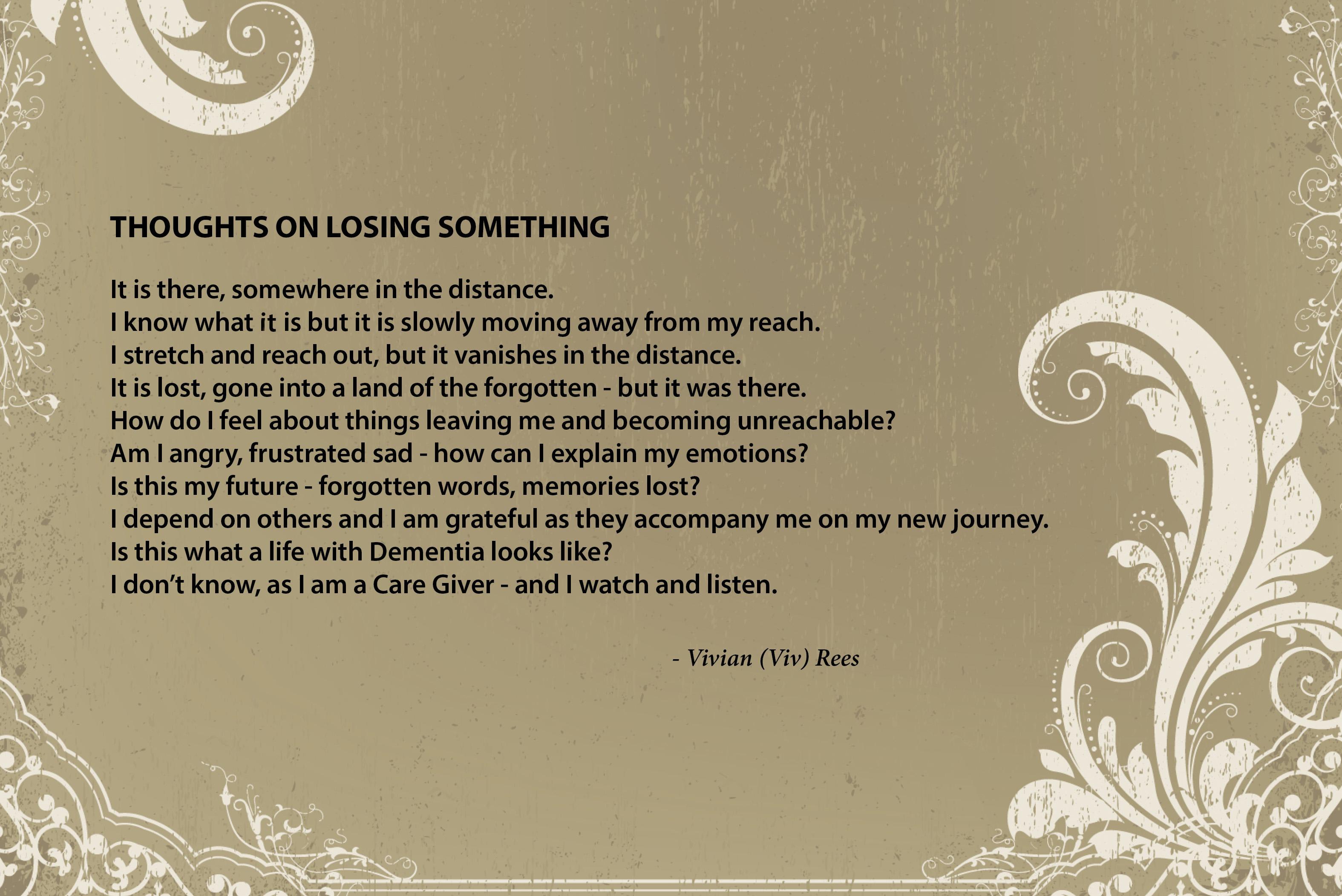 viv-rees-caregiver-poem3