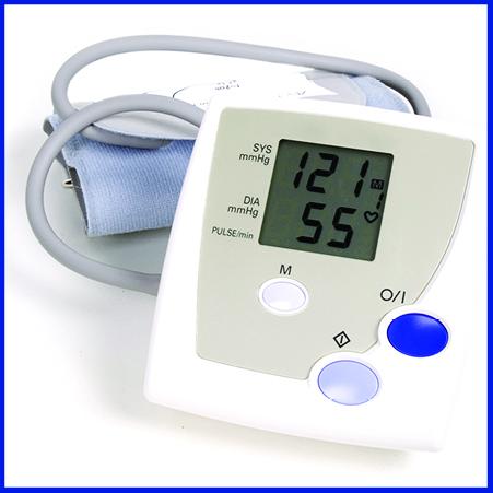 blood-pressure3x3