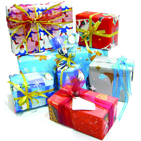 presents-3x3
