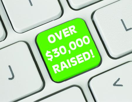 30000-raised-3x3