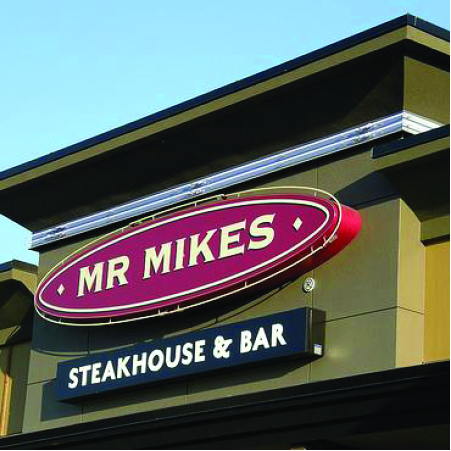 mr-mikes-3x3