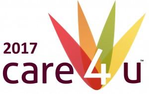 Care4u 2017