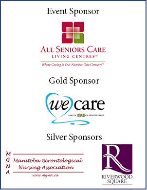 Dementia Care SponsorsJan2017