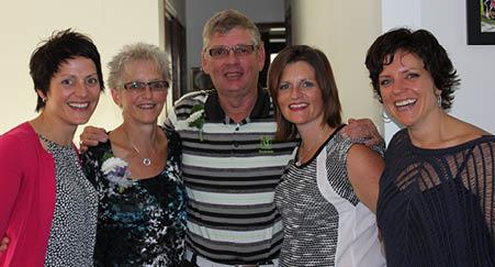 Kerri Pleskach and family2
