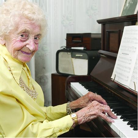 Play Piano3x3